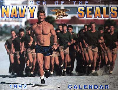 navy seals wallpaper. SEALs take their name from