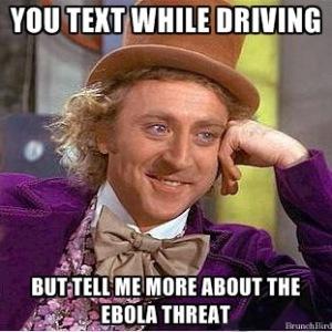 EbolaSTFU2 copy