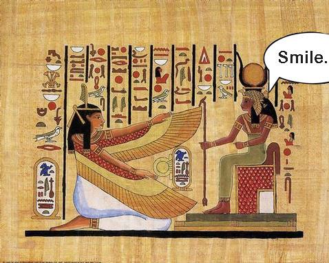 SmileCleopatra.jpg
